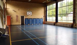 Sport en maatschappelijke accommodaties in Uithoorn