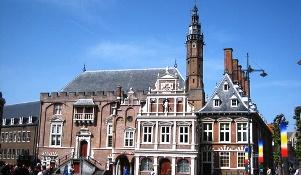 Kostprijsdekkende huur vastgoed gemeente Haarlem
