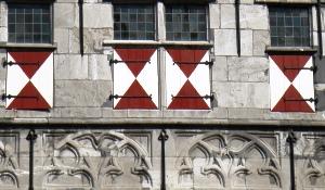 Bibliotheeklocaties Dordrecht