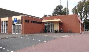 Vastgoed gemeente Binnenmaas
