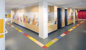 Bronovo Ziekenhuis Den Haag