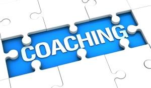 Bouwmanagement: Coaching on the job