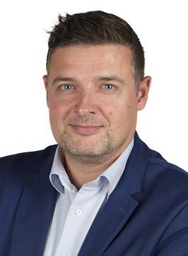 Erwin Aleman