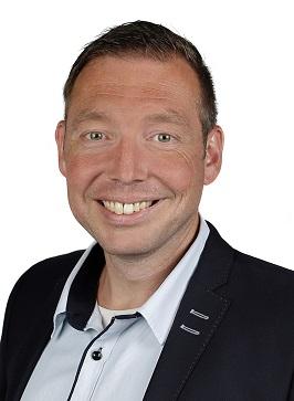 Jean Paul van Gaalen