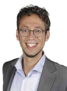 Maarten Pullen