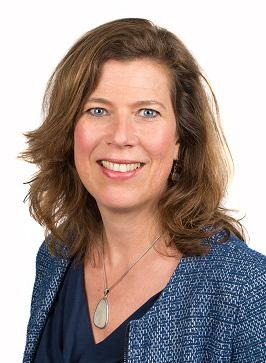 Michaela Brethauer