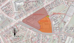 GPR toetsing 3 nieuwbouwlocaties St. Philadelphia Zorg Amersfoort