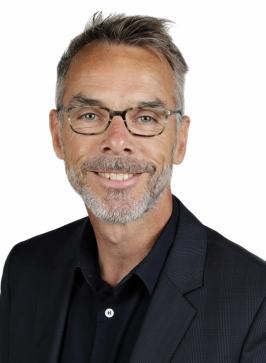 Pieter Heijmerink