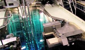 Reactor Instituut Delft