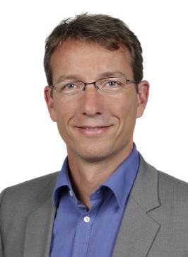 Ronald Wolvekamp