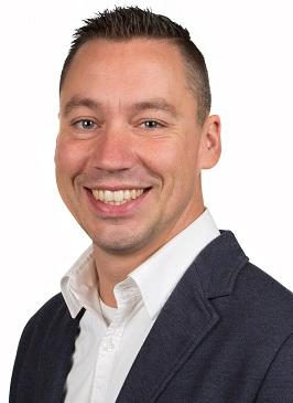 Twan Schermer