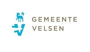 Verduurzaming vastgoedportefeuille gemeente Velsen