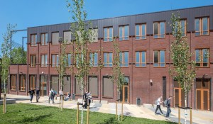 Wellantcollege Utrecht