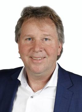 René Middelkoop