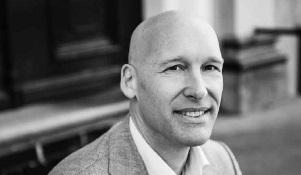 Arne Balvers toegetreden tot de directie van bbn adviseurs
