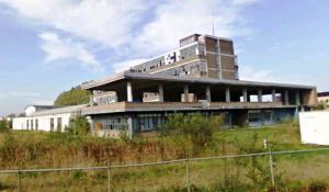 Ontwikkeling de Baronie te Alphen aan den Rijn