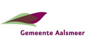 Vastgoedportefeuille gemeente Aalsmeer
