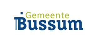 Vastgoedportefeuille gemeente Bussum