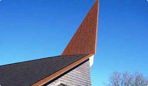 Kerkelijk Centrum De Rank Nieuwegein