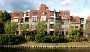 Park de Griffioen Middelburg