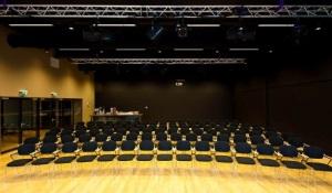 TAQA Theater De Vest Alkmaar