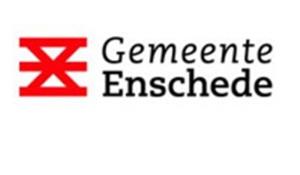 Vastgoedportefeuille gemeente Enschede