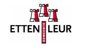 Vastgoedportefeuille gemeente Etten-Leur