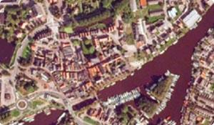 Planeconomisch beleid gemeente Zwartewaterland