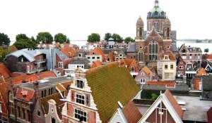 Vastgoedportefeuille gemeente Hoorn