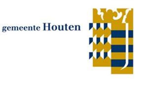 Vastgoedportefeuille gemeente Houten