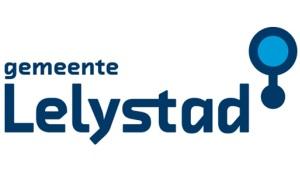 Vastgoedportefeuille gemeente Lelystad