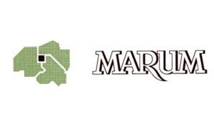 Vastgoedportefeuille gemeente Marum