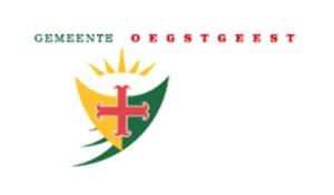 Vastgoedportefeuille gemeente Oegstgeest