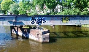 Financiële verkenning Oosterbeer Amsterdam