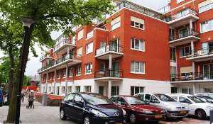 Zorgorganisatie Cardia Den Haag