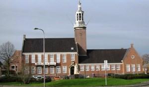 Vastgoedportefeuille gemeente Hoogeveen