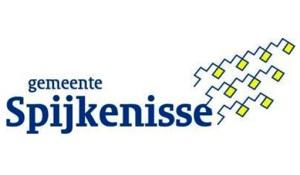 Vastgoedportefeuille gemeente Spijkenisse