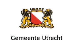 Vastgoedportefeuille gemeente Utrecht