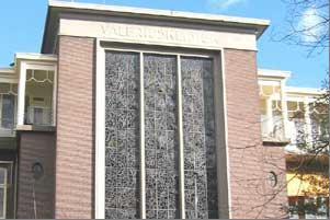 GGZ Buitenamstel Amsterdam