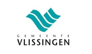 Vastgoedportefeuille gemeente Vlissingen