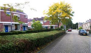 Slim&Snel aanbesteding woningen Krimpen a/d IJssel