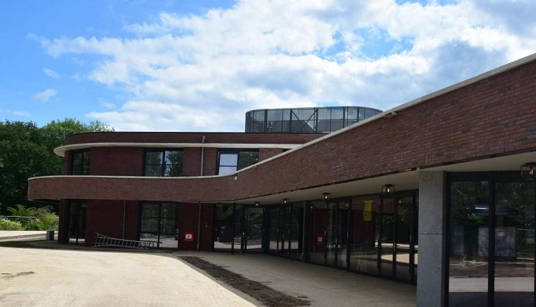 Zorgcentra Wildhoef Bloemendaal en Tusselerhof Lochem